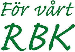 Stöd RBK